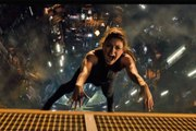 Video Jupiter Ascending Full Movie HD 1080p