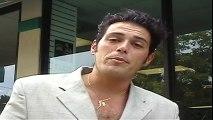 Franz Goovaerts on why Elvis fans return to Elvis Week each year Elvis Week 2005