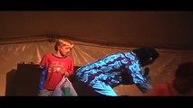 Jerry Russell sings Can't Help Falling In Love at Elvis Week 2006 ELVIS PRESLEY song video