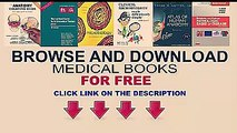 Download ICD-9-CM Coding Handbook, with Answers, 2015 Rev. Ed. (ICD-9-CM Coding Handbook with Answers (Faye Brown's) PDF