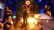 'Touch My Body' Full Song with LYRICS - Alone - Bipasha Basu - Karan Singh Grover