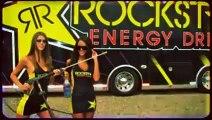 Highlights - ricky carmichael daytona supercross - motocross daytona 2015 - motocross daytona