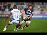 Go Live!!.. Bath Rugby vs Sale Sharks Live Aviva Premiership Online