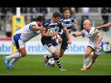 Go Live!!.. Bath Rugby vs Sale Sharks Live Aviva Premiership