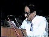 Raghib Muradabadi Manzoom Tabsara