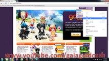 Gaia Gold Hack Download - Gaia Gold Glitch