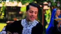 Nakreeze New Pashto Song 2015 - Jawid Sharif