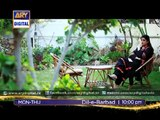Adaption of 'Dil-e-Barbad' OST - ARY Digital