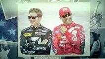 How to watch - las vegas race 2015 - las vegas race - las vegas nascar race tickets