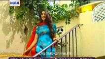 Rung Laaga Drama Promo 2 Neelum Muneer New Drama on Ary Digital