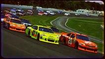 Watch - las vegas nascar race packages - las vegas nascar race 2015 - las vegas nascar race