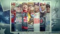 How to watch las vegas international raceway - las vegas 2015 nascar race - kobalt race las vegas