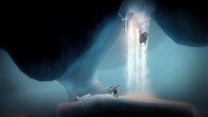 Never Alone sur Wii U de Never Alone
