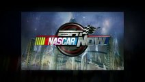 Highlights - exotic race cars las vegas - car race las vegas - nascar sprint cup results las vegas
