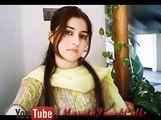 Desi Prank Phone Call To Desi Girl Farzana In Uk - Hindi & Urdu