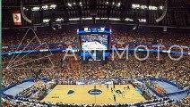Watch Laboral Kutxa v CSKA Moscow - euroleague tv broadcast - euroleague tv live stream - euroleague basketball scores