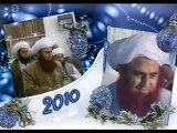 Madine Main jo Guzra hai -- Saifi Naat By Saifullah Saifi