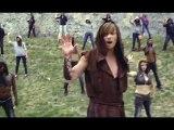 Lilliu Nyco - Un Monde A Changer (Clip Officiel - extrait de _Robin des Bois_)