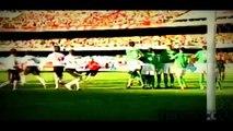 Rogerio Ceni     The Goalkeeper Gunner     Best Saves And Goals