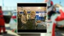 Watch fia wtcc argentina live 2015 - wtcc live timings - wtcc 2015 live timings - wtcc 2015 live timing
