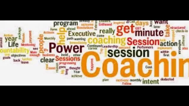 Jessica Bari- Expert Life Coach