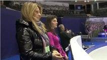 Guia Maria TAGLIAPIETRA - 2015 World Junior Championships - SP