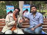 Vijay Antony Interview  About Dr Saleem / Trailer / Teaser / Press Meet || Latest Telugu Movie 2015