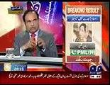 Capital Talk 5th March 2015 Senate Elections In Pakistan Full Show