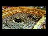 Surah Rehman Recitation(Qari Abdul Basit Samad)Part 1.flv