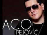 Aco Pejovic - Neverna