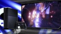 64 millones de PlayStation 4 vendidas en los ultimos tres meses ESTO NO PARA