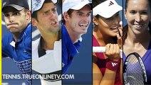 Highlights - Urszula Radwanska vs Timea Bacsinszky - monterrey wta - monterrey tennis wta