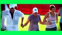 Watch - wgc cadillac pga leaderboard - wgc cadillac pga - wgc cadillac leaderboard - wgc cadillac golf tournament