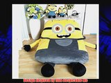 Funny Despicable Me Minions Sleeping Bag Sofa Bed Twin Bed Double Bed Mattress for Kids?ship