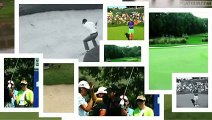 Highlights - wgc golf results - wgc golf miami - wgc golf leaderboard - wgc golf latest scores