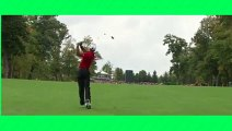 Highlights - wgc golf latest scores - wgc golf latest - wgc golf game - wgc golf championship leaderboard