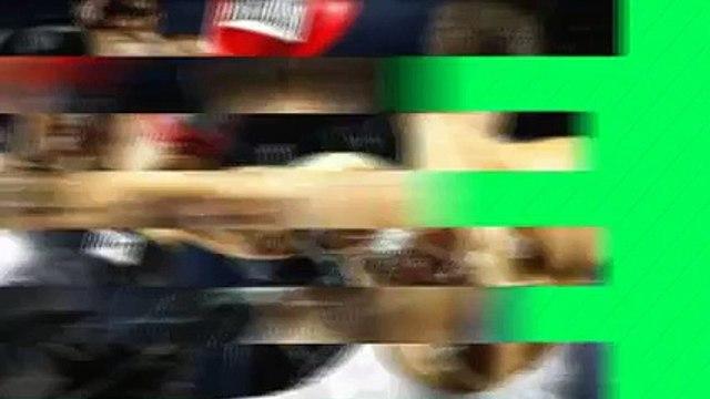 Watch Caleb Plant vs. Daniel Henry - fights live - hbo friday night fights - hbo friday night