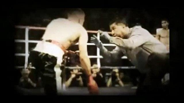 Watch - Roy Tapia vs. Ali Gonzalez - hbo friday night boxing - friday night boxing live - friday night boxing schedule 2015