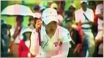 Watch 2015 hsbc champions - hsbc champions leaderboard - hsbc champions 2015 leaderboard - hsbc champions 2015