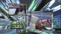 Summerslam 2008 Edge VS Undertaker Parte 2