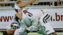 Manassas Gym - Manassas Mixed Martial Arts (703) 594-6220