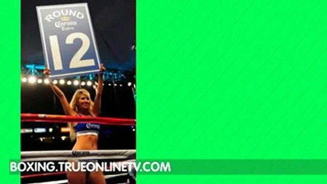 Watch Fred Jenkins vs. Jeff Lentz - friday night fights live - friday night fights schedule 2015 - friday night fights 2015