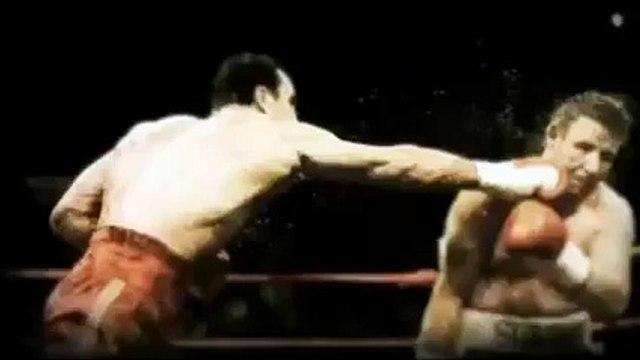 Watch - Jack Catterall vs. Cesar David Inalev - friday night boxing 2015 - friday boxing - espn friday night boxing live