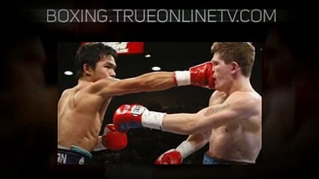 Highlights - Jazza Dickens vs. Josh Wale - friday boxing - espn friday night boxing live - live fixtures and results