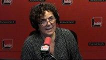 """8 mars Zoé Varier : """"A quand une vraie égalité homme / femme pour les salaires ?"""""""