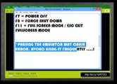 XBOX360 Emulator for PC Download  how to play xbox360 games on PC WORKING
