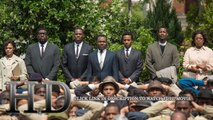 Watch Selma Full Movie,  Watch Selma Full Movie Online,  Watch Selma Full Movie HD 1080p,