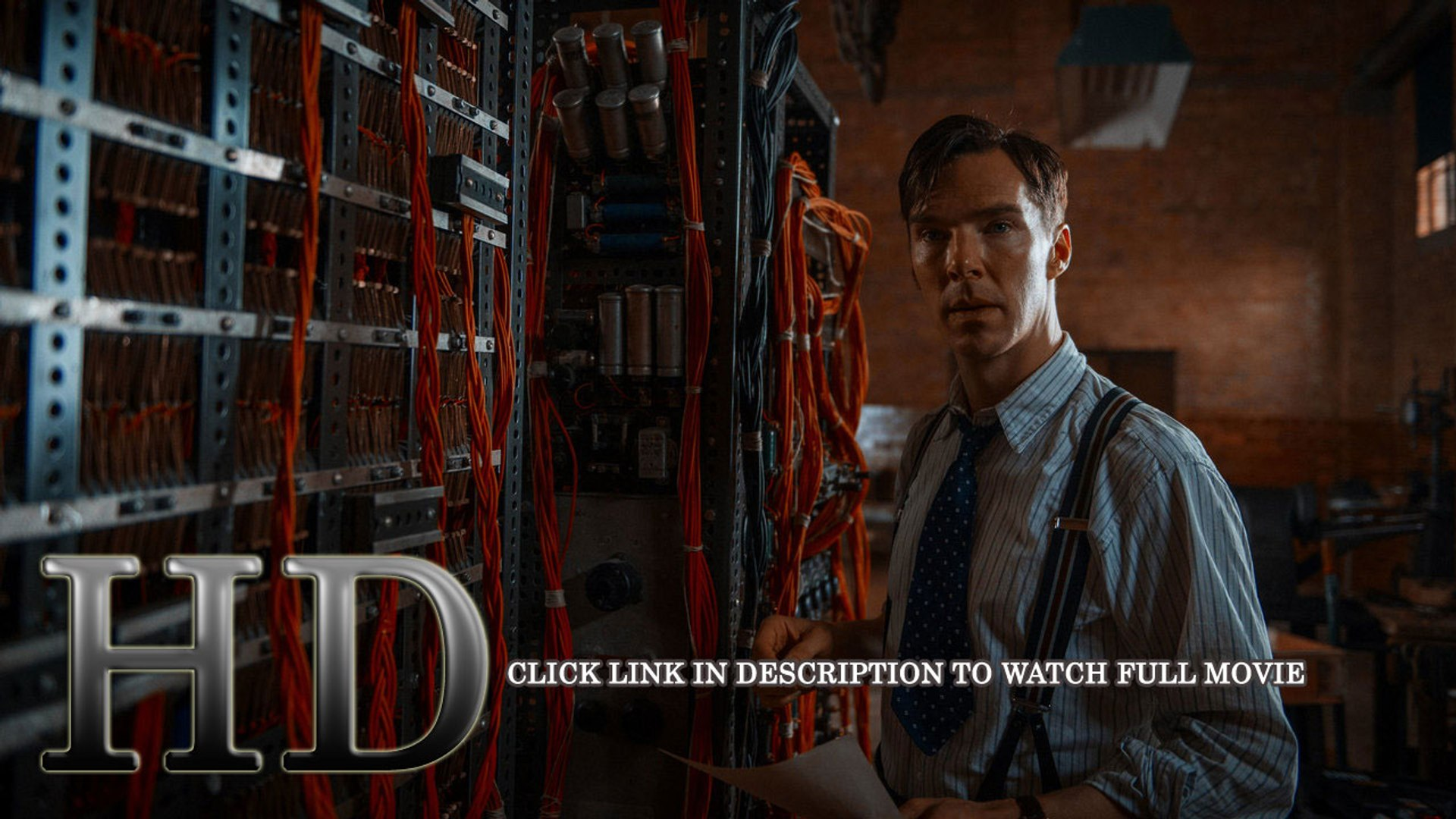 The Imitation Game Full Movie Streaming Online in HD-720p Video Quality,  The Imitation Game Full Mo