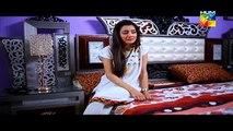 Sartaj Mera Tu Raaj Mera Episode 8 on Hum Tv in High Quality 5th March 2015 - DramasOnline