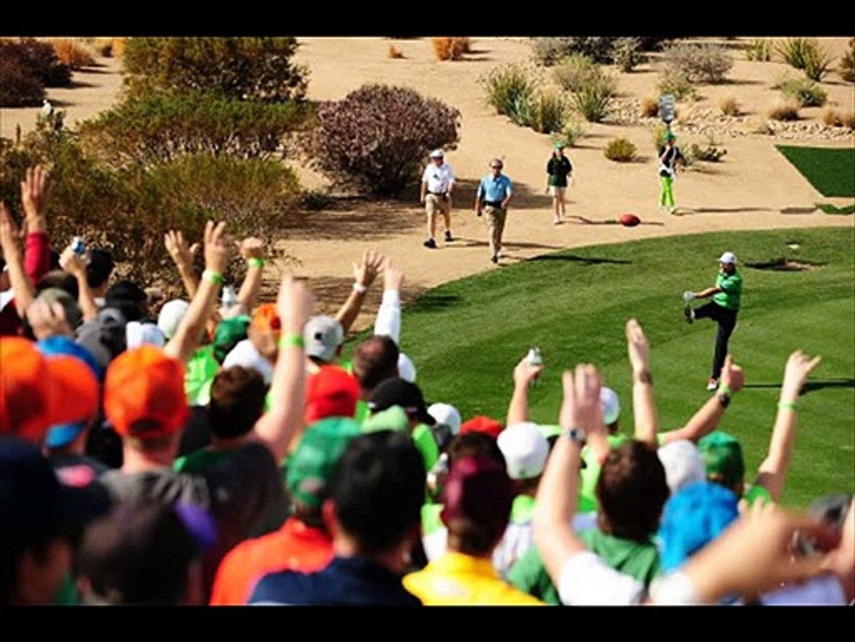 The Best of BunkerShot Golf Magazine - Volume 820